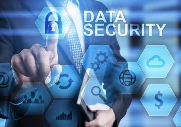 How Microsoft Cloud Solutions Boost Data Security