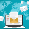 Benefits of using mailing list as a marketing strategy