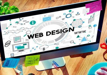 How to Develop a Well-Designed Website