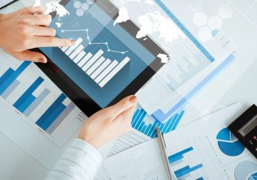 Benefits of Automated Accounting Systems
