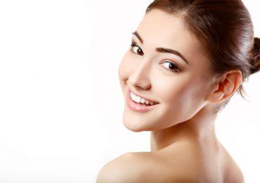 Different Ways to Achieve Great Skin
