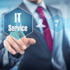Types and benefits of IT consulting services