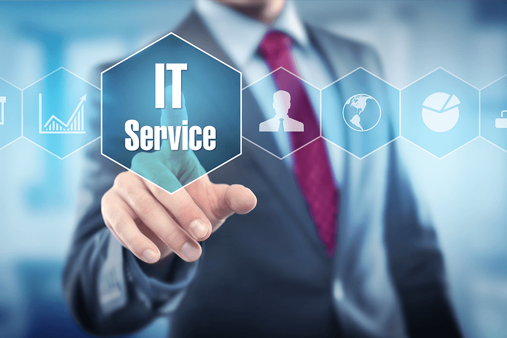 IT-consulting-services