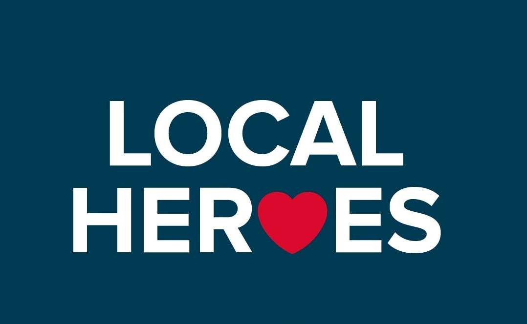 local-heroes