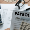 FACTORS TO CONSIDER WHEN SEARCHING FOR PAYROLL SERVICES